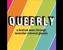 Queerly Festival 2019